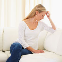 Grief counselling 200 iStock 000025154316Small